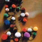 Blüte 2002 - Photograph - 80 x 53 cm