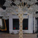 Boom 2008 - Photocollage - 103x69 cm