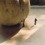 Hij Is Rijp 1999 - Photograph - 70x100 cm
