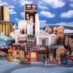 Nieuw Wereld 2006 - Photograph - 70 x 100 cm